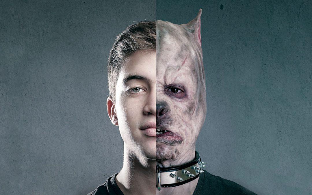 Bullying: las dos caras de un mismo problema.