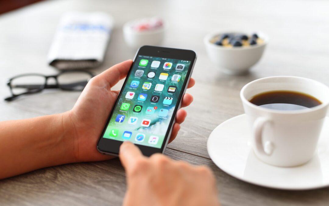 WhatsApp incluirá anuncios en el 2019